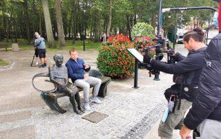 Program TVP Ustka