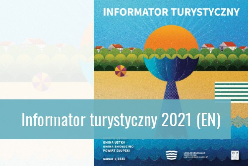 Informator dla turysty