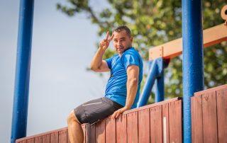 Formoza Challenge Ustka 2021